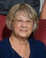 Rosemary Neidig