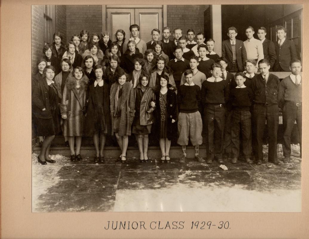 Class Photos060