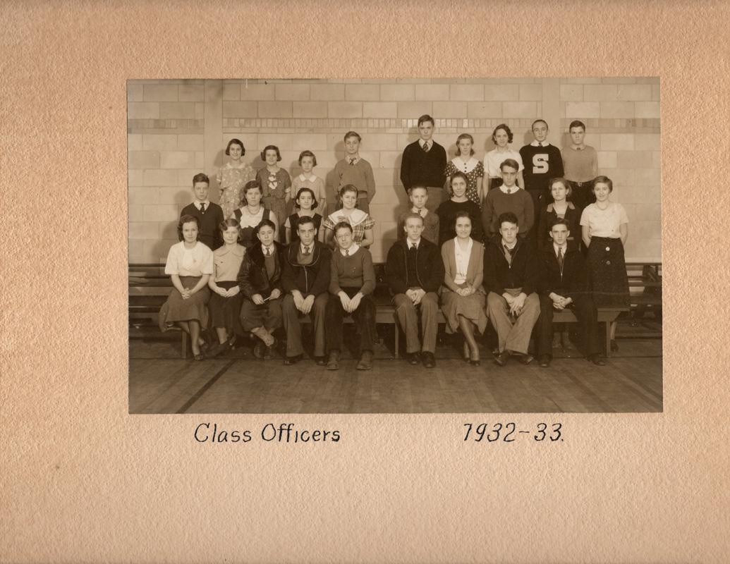 Class Photos062
