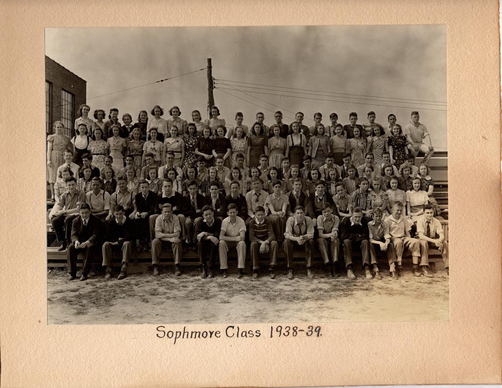 Class Photos064
