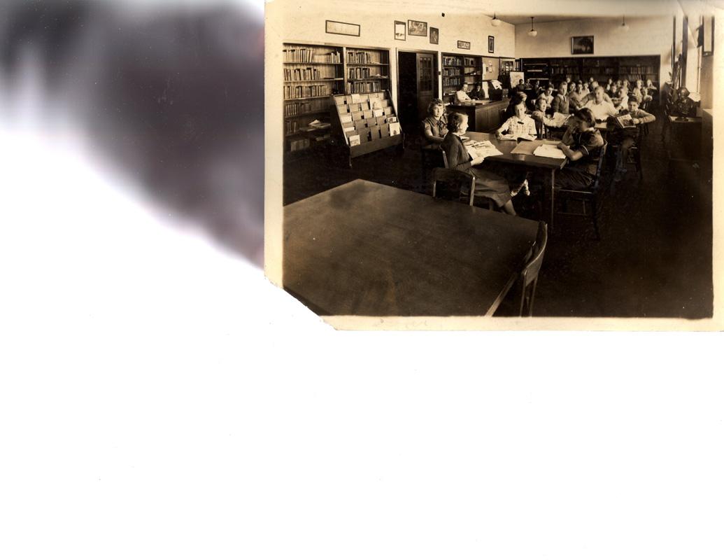 Classrooms129