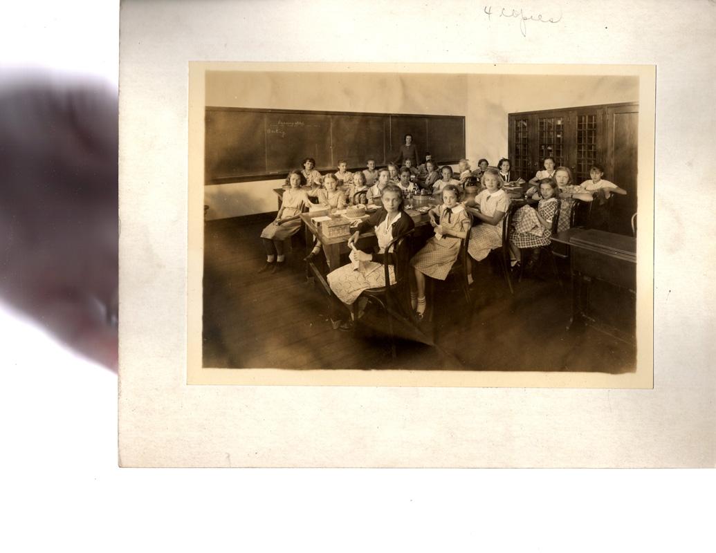 Classrooms136