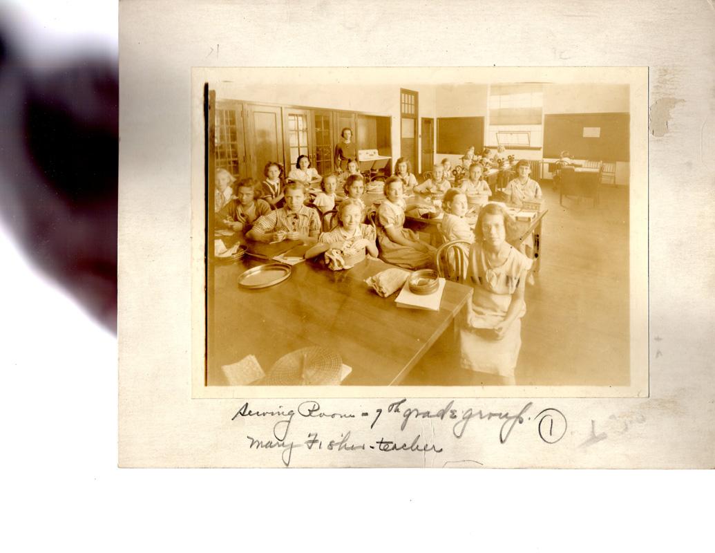 Classrooms137