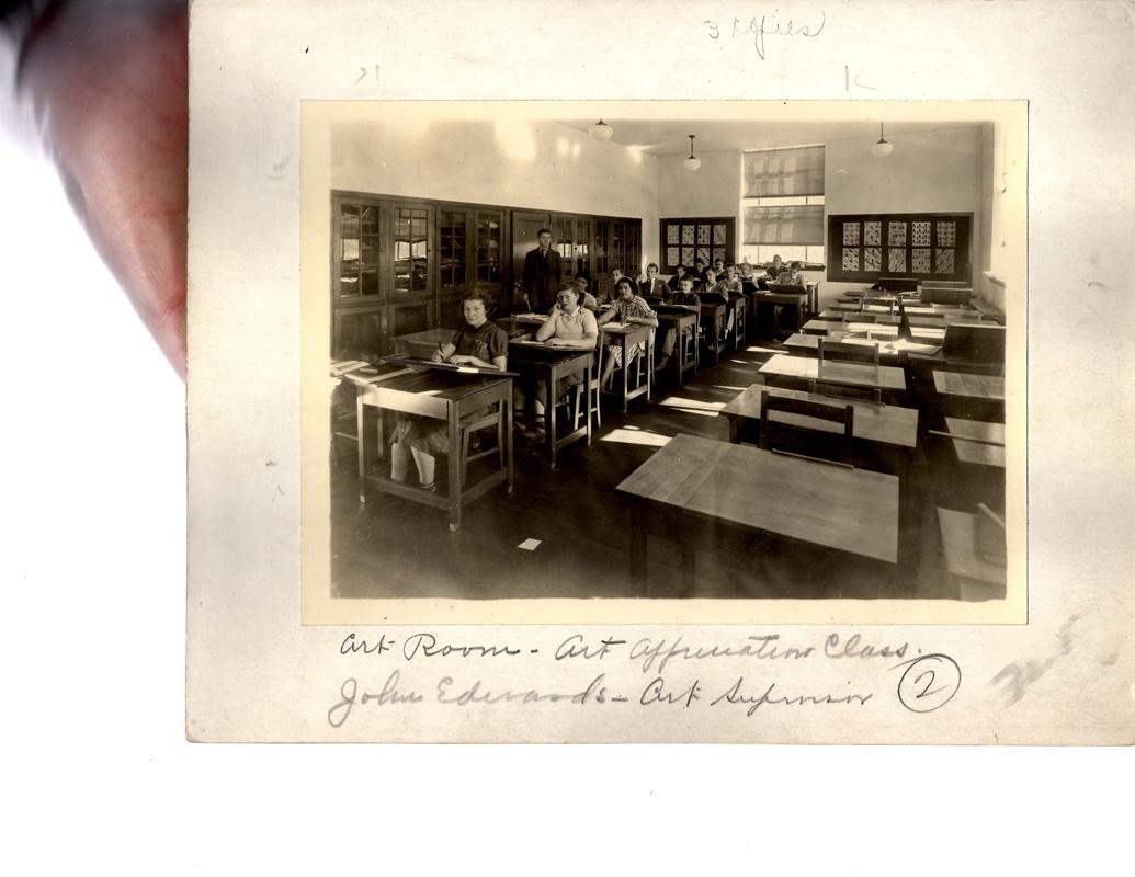 Classrooms139