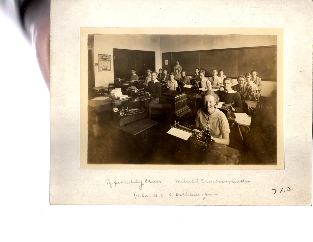 Classrooms141