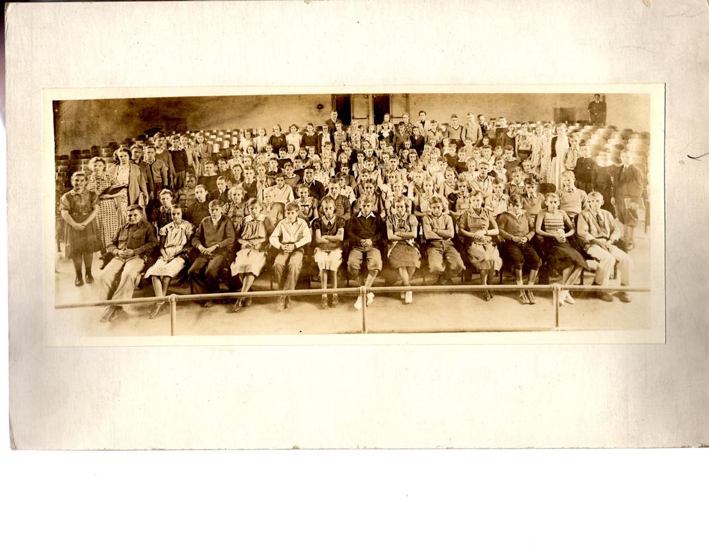 Classrooms142