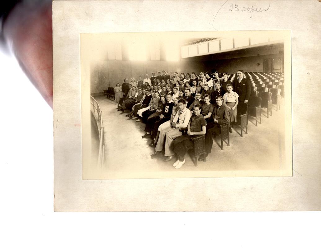 Classrooms143