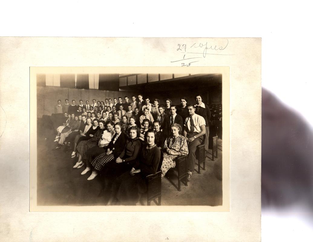 Classrooms145