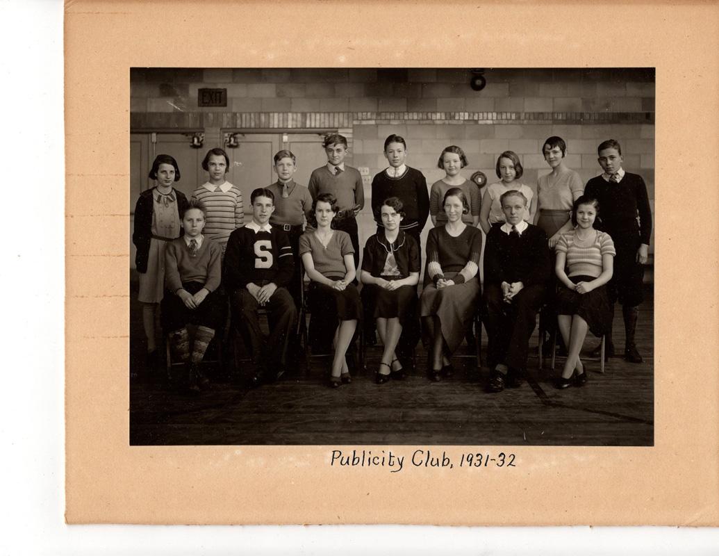 Clubs034