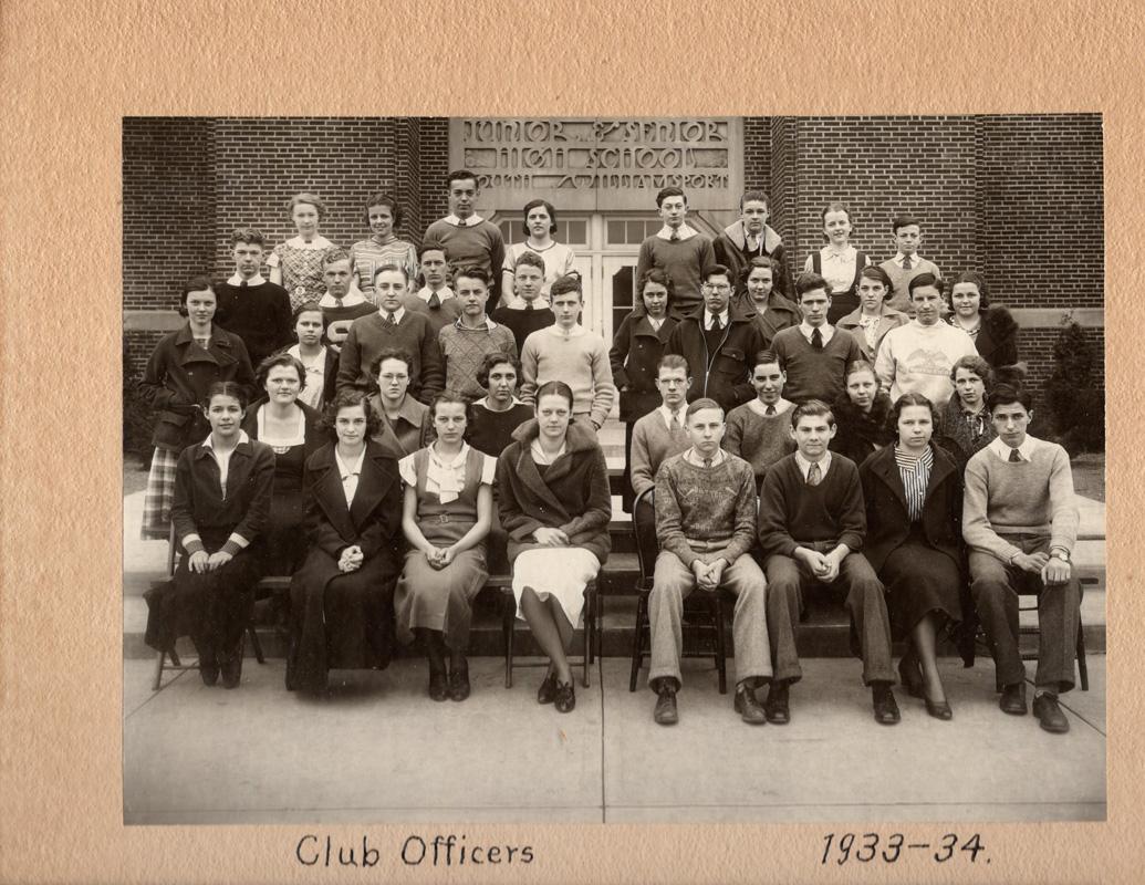 Clubs036