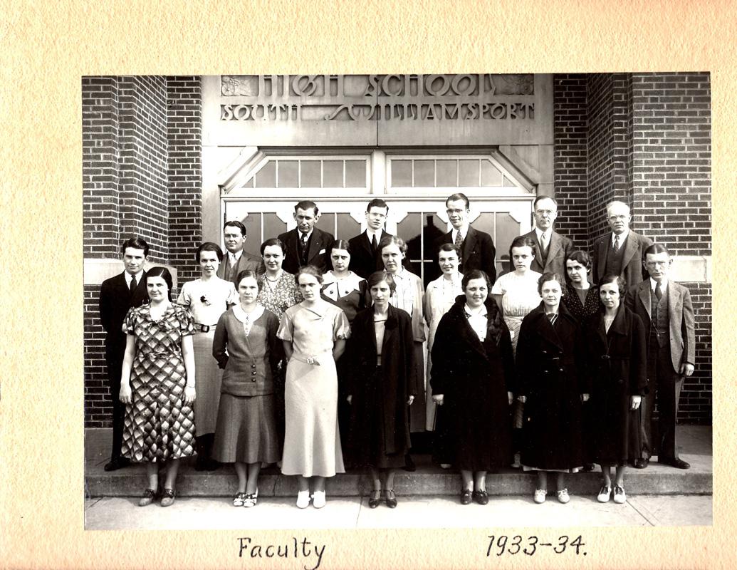 Faculty095