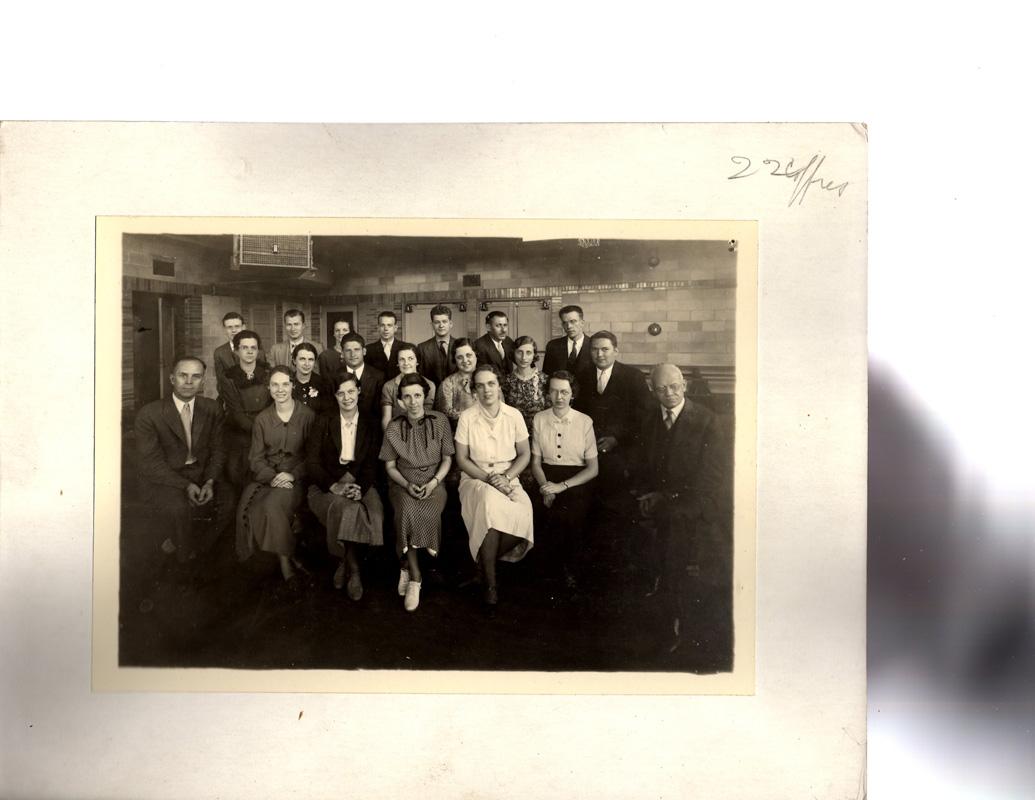 Faculty096