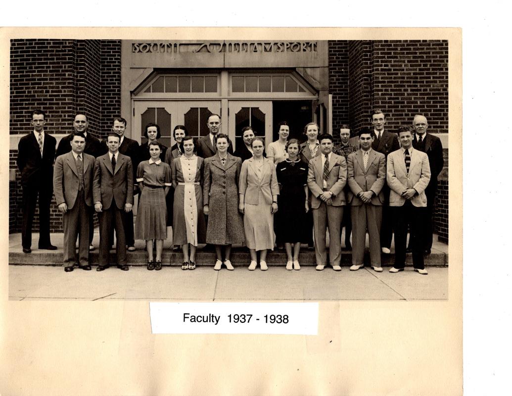Faculty100