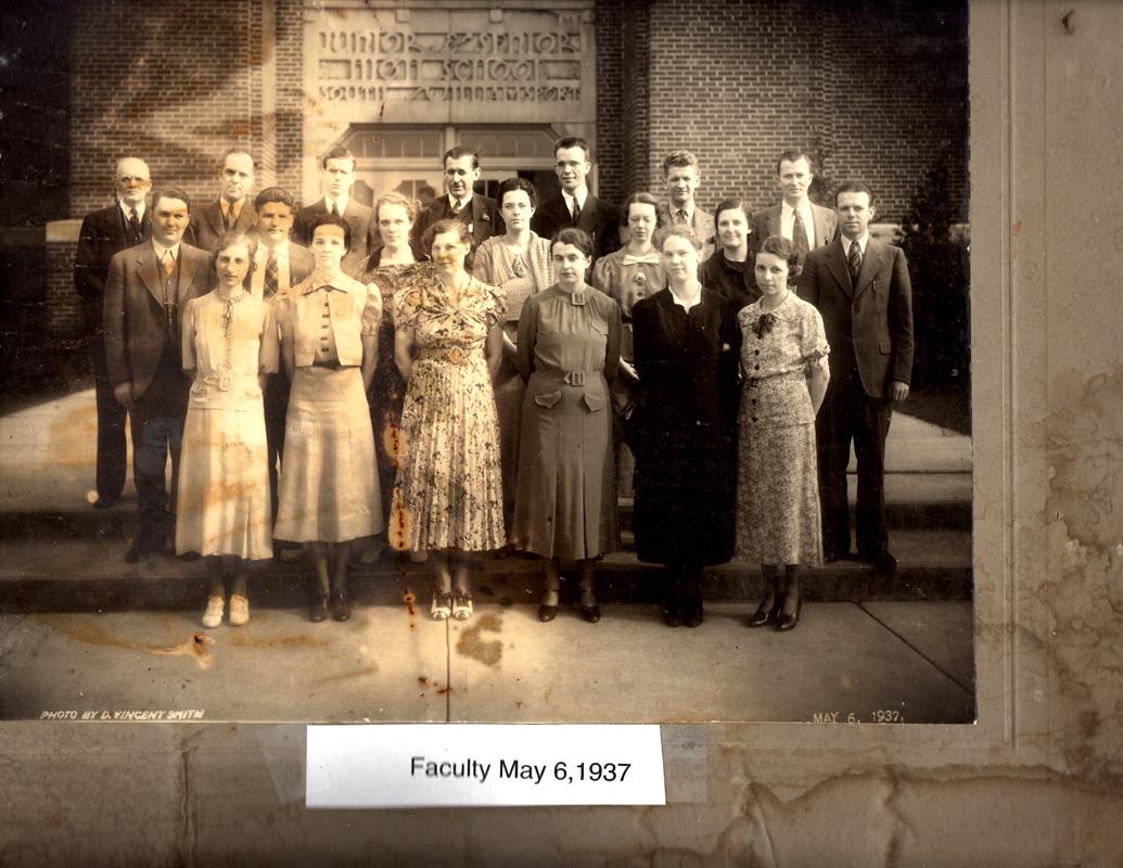 Faculty102