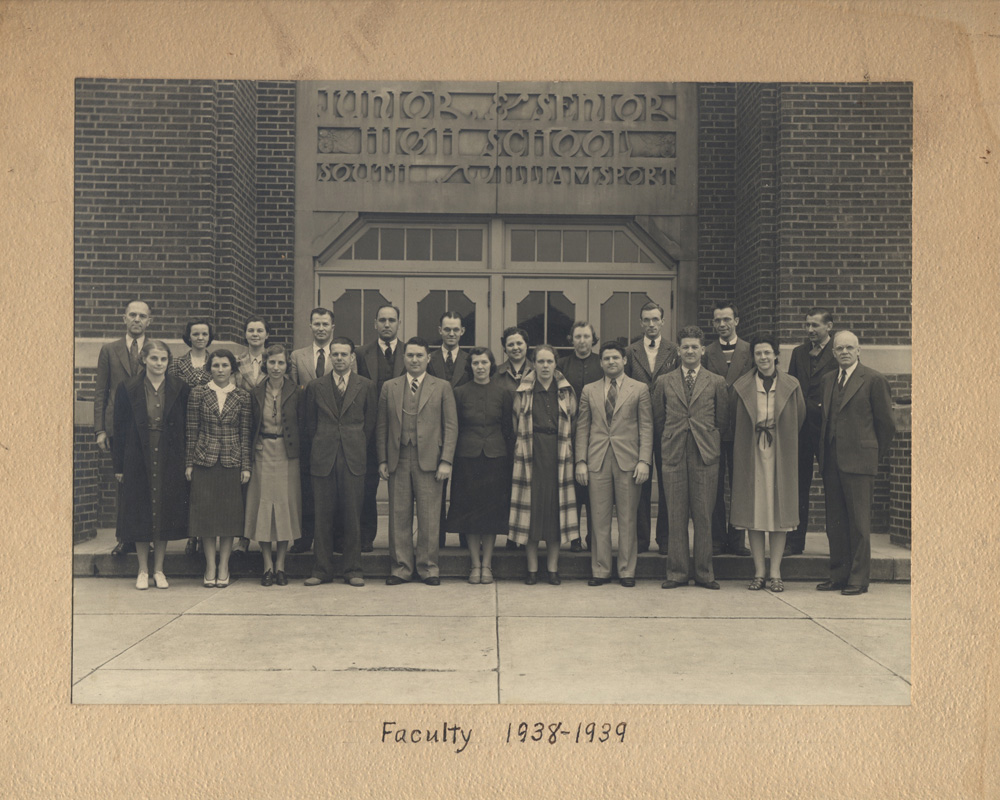 Faculty_1