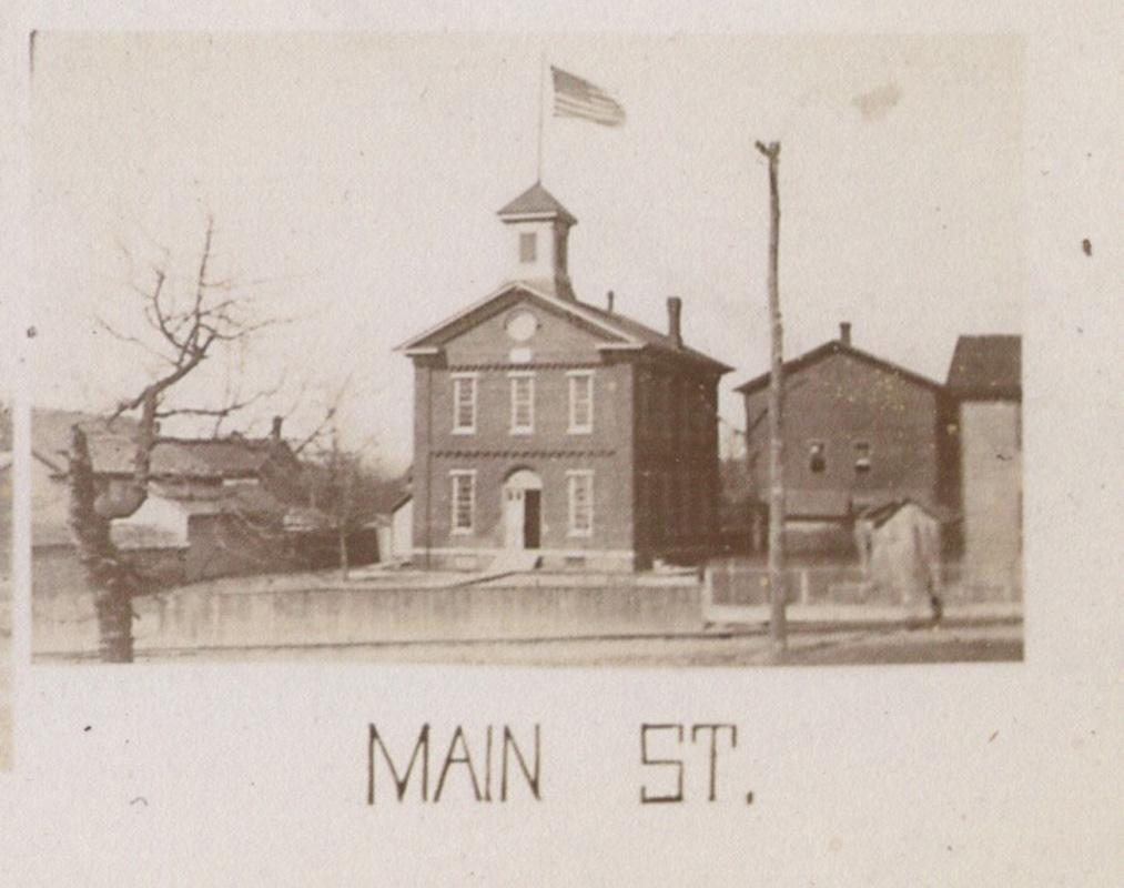 MainStreetSchool