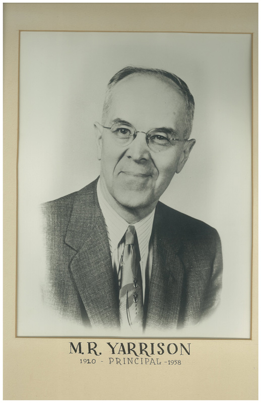 MrYarrison